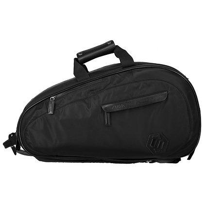 STIGA team bag