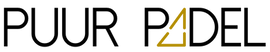 logo puur padel - definitief.png