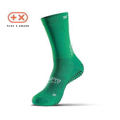 SOXpro ultra light green