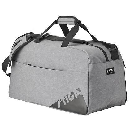 STIGA training bag