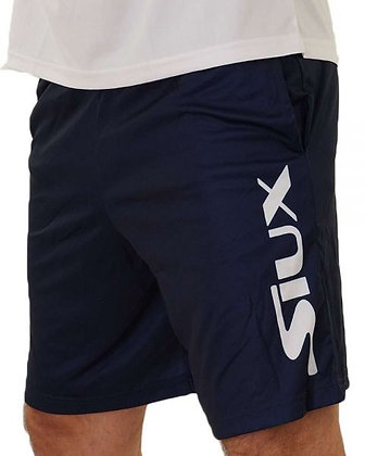 SIUX short ultimate blauw