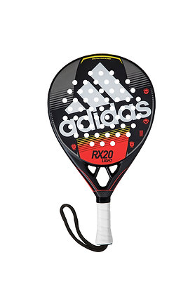 ADIDAS Rx 20 light