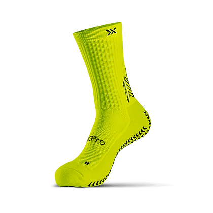 SOXpro fluo yellow