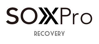 SOX recovery.jpg