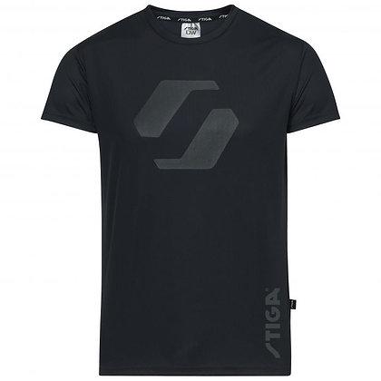 STIGA base shirt