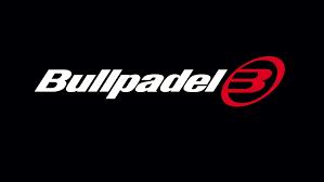 logo bullpadel.png