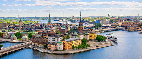 shu-Europe-Sweden-Stockholm-613199033-An