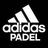 Adidas_PADEL_mayus-01-fondo-negro.jpg