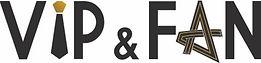 vipfan - logo.jpg