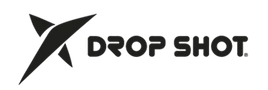 Drop-shot-logo.webp