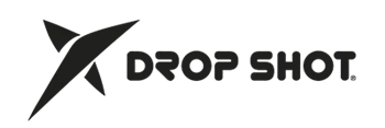 Drop-shot-logo.webp