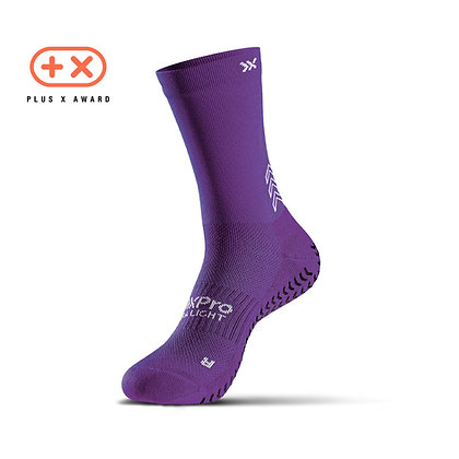 SOXpro ultra light purple