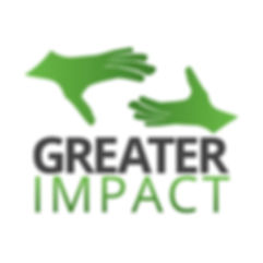 Greater Impact; A Bozeman Non-Profit gving neighbors a hand up in times of need.