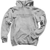 honorsweatshirt.jpg