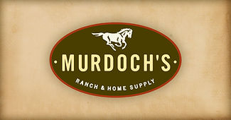 Murdochs_social_job_logo.jpg