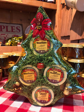 gift basket 5 tree.JPG