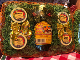 gift basket 1.jpg