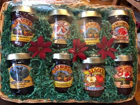 gift basket 8.jpg