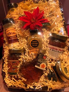 gift basket 11.jpg