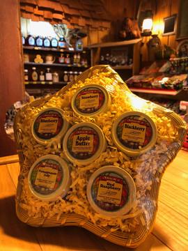 gift basket 7 star.jpg