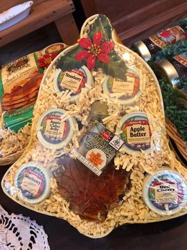 gift basket 9 bell.jpg