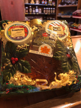 gift basket 6.jpg