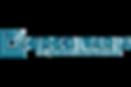 logo_creditaria2.png
