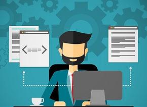 programador-ordenador_23-2147505689_edit