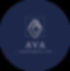logo_AVAcirculo-16 (1).png