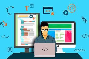 habilidades-desarrollador-web.jpg