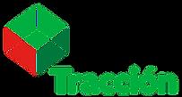 traccion logo.png