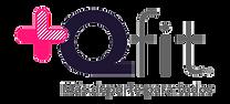 LogoQfitWeb-6183240.png