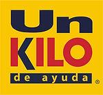 Logotipo-Un-Kilo-de-Ayuda.jpg