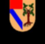 Logo_UP1.png