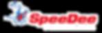 speedee-logo-1.png