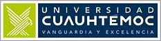 logo-ucq.png