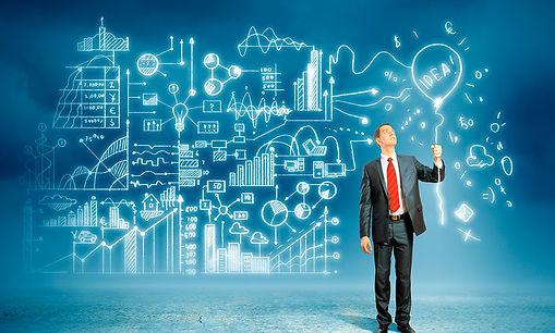 5-emprendedores-proyectos-empresariales.