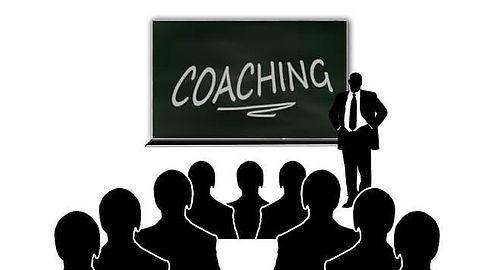 el-coaching-empresarial.jpg