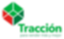 logo TRX.png