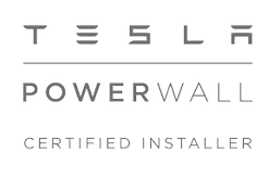 Tesla Powerwall Certified Installer.png
