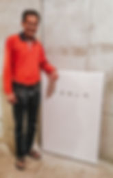 Powerwall customer Venky.jpg