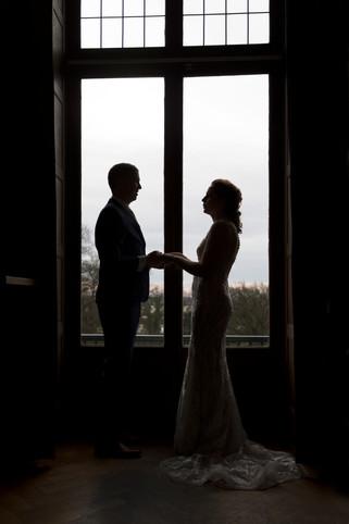 Huwelijksfotografie Arkel