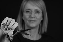 Vrouwelijke ondernemersfotografie Arkel, Gorinchem, Leerdam, Kedichem, Noordeloos, Hoogblokland, Hoornaar, Schelluinen, Meerkerk, Giessenburg, Dalem, Vuren