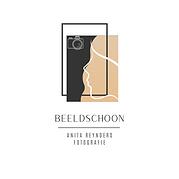 Logo Beeldschoon.png