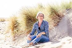 Vrouwelijke ondernemersfotograaf Arkel, Gorinchem, Leerdam, Kedichem, Noordeloos, Hoogblokland, Hoornaar, Schelluinen, Meerkerk, Giessenburg, Dalem, Vuren