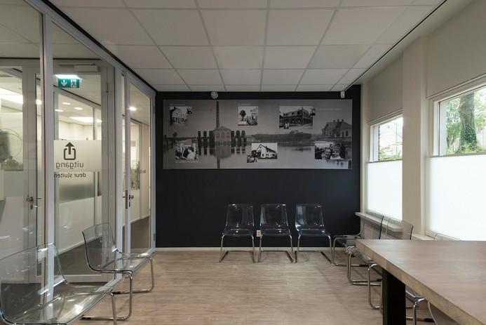 Zakelijke fotografie Arkel, Gorinchem, Leerdam, Hardinxveld-Giessendam