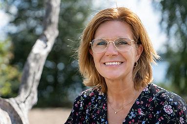 Portretfotograaf Gorinchem, Leerdam