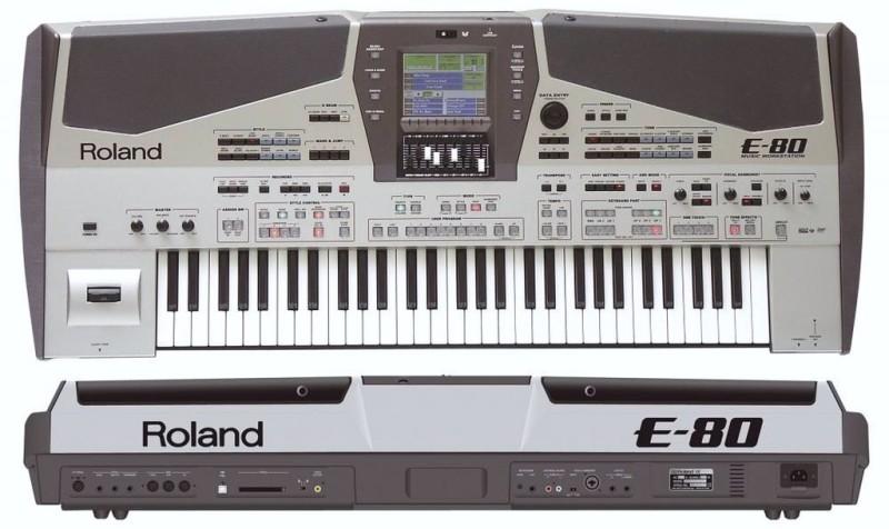 Roland (2).jpg