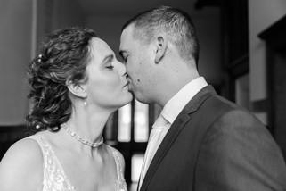 Huwelijksfotograaf Arkel