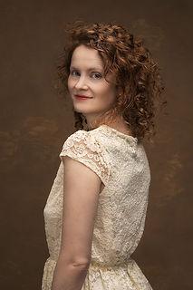 Portretfotograaf Gorinchem